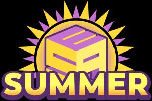 ESA Summer Online